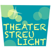 Theater Streu Licht in Schornsheim